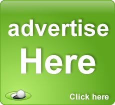 free Advertise in n1ads